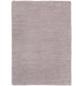 ANDIAMO Teppich »Novara«, BxL: 60 x 120 cm, beige-Thumbnail