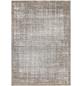 LUXORLIVING Teppich »Opland Fleckerl«, BxL: 67 x 140 cm, grau-Thumbnail