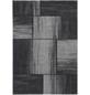 LUXORLIVING Teppich »Pallencia«, BxL: 67 x 140 cm, grau-Thumbnail