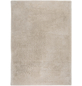 LUXORLIVING Teppich »Posada«, BxL: 120 x 180 cm, beige-Thumbnail