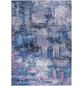 LUXORLIVING Teppich »Prima«, BxL: 120 x 170 cm, grau-Thumbnail