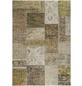 LUXORLIVING Teppich »Prima«, BxL: 80 x 150 cm, beige-Thumbnail