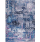 ANDIAMO Teppich »Prima«, BxL: 80 x 150 cm, beige-Thumbnail