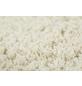 LUXORLIVING Teppich »San Remo«, BxL: 140 x 200 cm, beige-Thumbnail