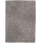 LUXORLIVING Teppich »San Remo«, BxL: 140 x 200 cm, taupe-Thumbnail