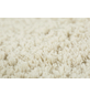 LUXORLIVING Teppich »San Remo«, BxL: 170 x 240 cm, beige-Thumbnail