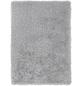 ANDIAMO Teppich »Sora«, BxL: 140 x 100 cm, schwarz-Thumbnail
