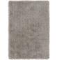 LUXORLIVING Teppich »Sora«, BxL: 70 x 140 cm, beige-Thumbnail
