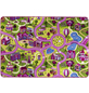 ANDIAMO Teppich »Sweet Village«, BxL: 140 x 200 cm, bunt-Thumbnail