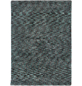 LUXORLIVING Teppich »Wellness«, BxL: 140 x 200 cm, türkis-Thumbnail