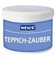 WENKO Teppichreiniger, BxL: 12 x 12 cm, blau-Thumbnail