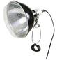 TRIXIE Terrarienlampe Klemmlampe-Thumbnail