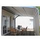 LECO Terrassendach, H (max) x B x T: 260  x 400 x 300 cm-Thumbnail