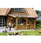 Terrassendach, H (max) x B x T: 272  x 648 x 350 cm-Thumbnail