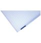 SKANHOLZ Terrassendach »Sanremo«, H (max) x B x T: 274  x 434 x 300 cm-Thumbnail