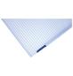 SKANHOLZ Terrassendach »Sanremo«, H (max) x B x T: 274  x 541 x 300 cm-Thumbnail