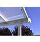 PALRAM Terrassendach »Sierra«, Breite: 671 cm, Dach: Polycarbonat (PC), weiß-Thumbnail