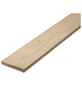 MR. GARDENER Terrassendiele »Douglasie glatt/grob«, Breite: 17,5 cm, Douglasie-Thumbnail