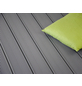 Terrassendiele »WPC«, Breite: 15 cm, Stärke: 2,6 cm, matt-Thumbnail