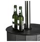 ENDERS Terrassenheizer »Fancy«, Kunststoff, Höhe: 218 cm, 8000 W-Thumbnail