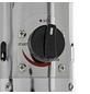ACTIVA Terrassenheizstrahler »Brolly Power«, Edelstahl/Aluminium, stufenlos regulierbar,  12000 W-Thumbnail