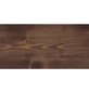 OSMO Terrassenöl, braun, seidenmatt, 0,75 l-Thumbnail