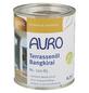 AURO Terrassenöl »Classic«, 0,75 l-Thumbnail