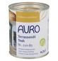 AURO Terrassenöl »Classic«, teak, 0,75 l-Thumbnail