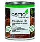 OSMO Terrassenöl, für außen, 0,75 l, natur, seidenmatt-Thumbnail