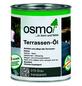 OSMO Terrassenöl grau 0,75 l-Thumbnail