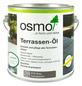 OSMO Terrassenöl, grau, seidenmatt, 2,5 l-Thumbnail