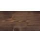 OSMO Terrassenöl mooreiche 0,75 l-Thumbnail