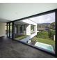 MR. GARDENER Terrassenplatte »Aspen«, aus Feinsteinzeug, Kanten: rektifiziert-Thumbnail