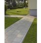 EHL Terrassenplatte, aus Beton, Kanten: gefast-Thumbnail