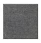 MR. GARDENER Terrassenplatte »Avezzano «, aus Beton, Kanten: gefast-Thumbnail