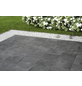 MR. GARDENER Terrassenplatte »Avola«, aus Beton, Kanten: gefast-Thumbnail