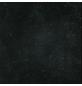 MR. GARDENER Terrassenplatte B x L: 60 x 60 cm-Thumbnail