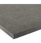 MR. GARDENER Terrassenplatte B x L: 60 x 90 cm-Thumbnail