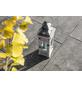 MR. GARDENER Terrassenplatte »Caceres«, aus Beton, Kanten: gefast-Thumbnail