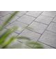 MR. GARDENER Terrassenplatte »Cibosa«, aus Beton, Kanten: gefast-Thumbnail