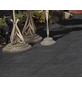 MR. GARDENER Terrassenplatte »Corn«, aus Keramik, glasiert, Kanten: rektifiziert-Thumbnail