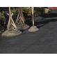 MR. GARDENER Terrassenplatte »Corn«, aus Keramik, Kanten: rektifiziert-Thumbnail