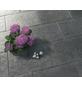 MR. GARDENER Terrassenplatte »Cuneo«, aus Beton, Kanten: gefast-Thumbnail