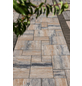 MR. GARDENER Terrassenplatte »Getafe«, aus Beton, Kanten: gefast-Thumbnail