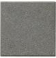 MR. GARDENER Terrassenplatte »Huesca«, aus Beton, Kanten: gefast-Thumbnail