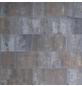 MR. GARDENER Terrassenplatte »Lansana«, aus Beton, Kanten: gefast-Thumbnail