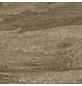 MR. GARDENER Terrassenplatte »Lava«, aus Feinsteinzeug, Kanten: rektifiziert-Thumbnail