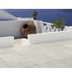 MR. GARDENER Terrassenplatte »Lava«, aus Keramik, Kanten: rektifiziert-Thumbnail