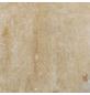 MR. GARDENER Terrassenplatte »Loreta «, aus Beton, Kanten: gefast-Thumbnail