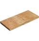 MR. GARDENER Terrassenplatte »Loures«, aus Beton, Kanten: gefast-Thumbnail